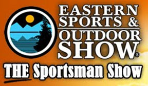 EasternSportsShow-2011-header