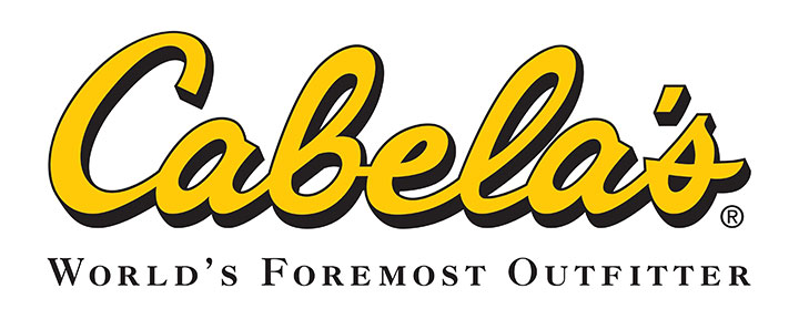 Cabela's to Boycott Eastern Sports and Outdoor Show