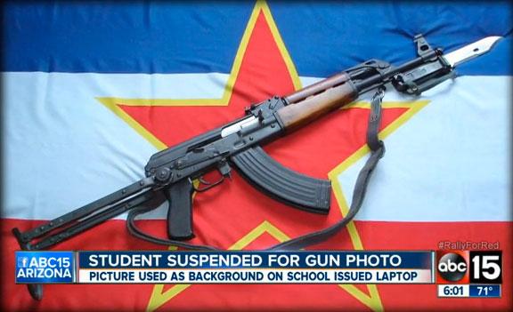 AK-47-wallpaper