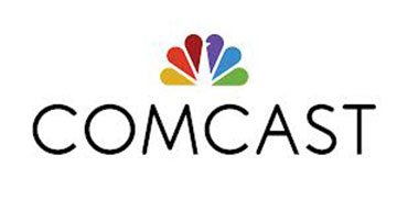 The Blaze.com has reported that Comcast, parent company of NBC, CNBC and MSNBC and one of the