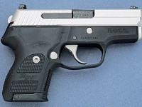 SIG-Sauer-P224_001