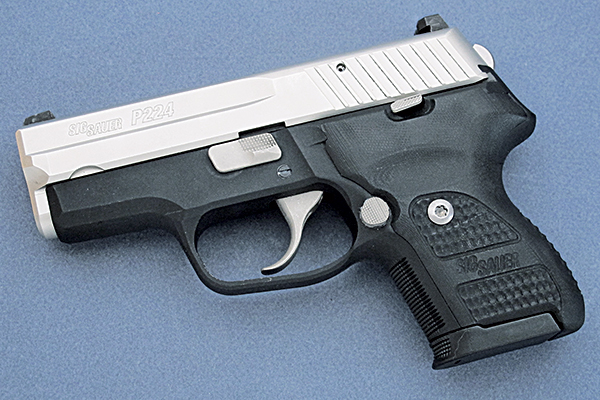 SIG-Sauer-P224_002