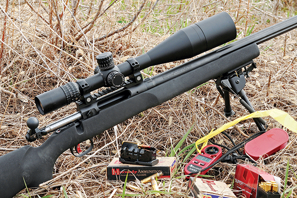 Savage-Arms-Model-12-Long-Range-Precision_002