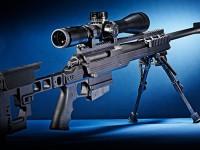 Armalite-AR-30A1_001