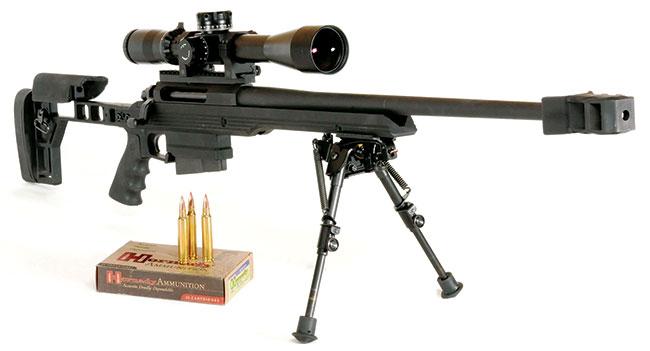 Armalite-AR-30A1_002