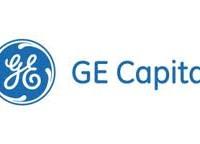 GE Capital 042513