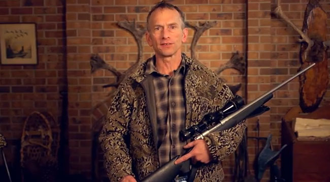 Fudd Time: MAIG Video Shows Anti-Gun