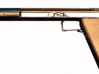 Bullseye-pistol-061013