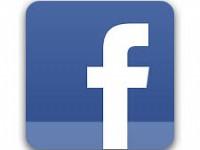 Facebook 070213