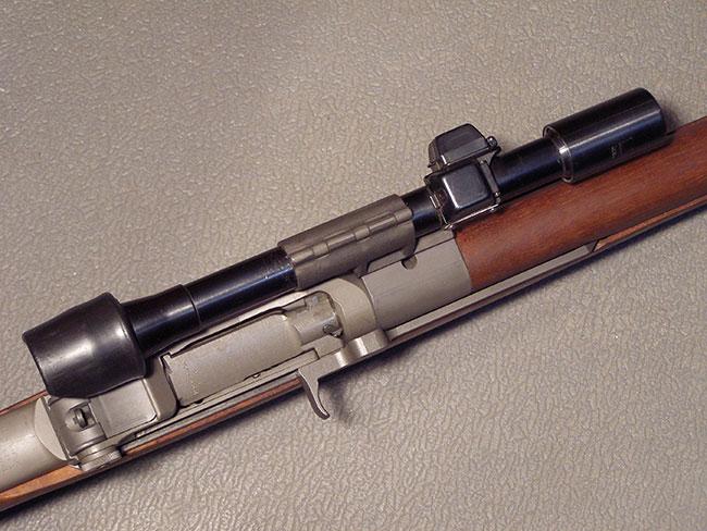 M1D-pic-#2