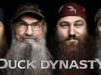 duck dynasty 070913