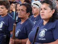 mexicowomen