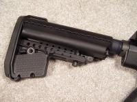 AR-10-Stock_004