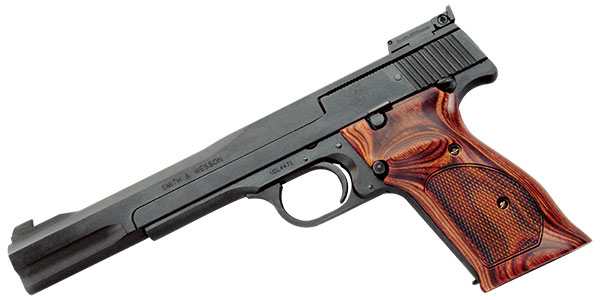 Smith_wesson_model_41_F