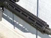 Apex-Gator-Grip_005
