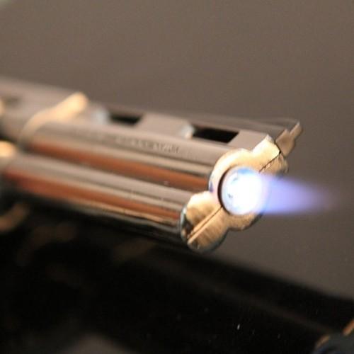 Gun Shaped Lighter