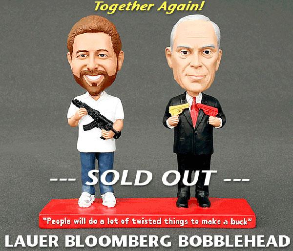 BloombergBobblehead