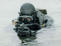 military_pistols_F
