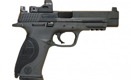 smith_wesson_mp9_core_pro_series_F
