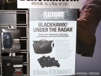 Blackhawk_under_the_radar_bags