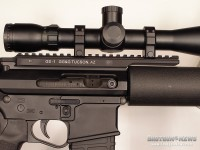 heavy_varmint_ar-15_part3_5