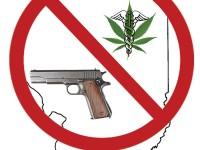 illinois_medical_marijuana_gun_owners