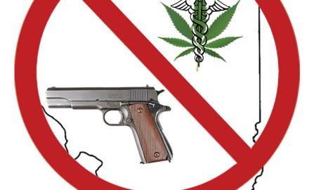 illinois_medical_marijuana_gun_owners