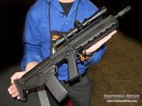 kel-tec_rfB_bullpup_rifle_556_223