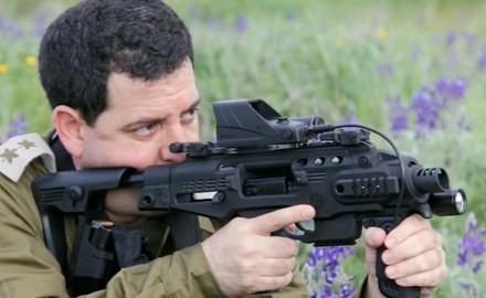 Inside_IDF_Hartman_MSE_AQC_red_dot_reflex
