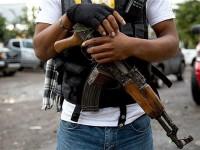mexican_militias_f