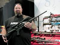Survival-Airguns-11