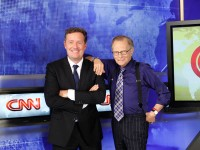 piers_morgan_larry_king