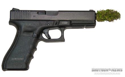 guns_marijuana_legalize