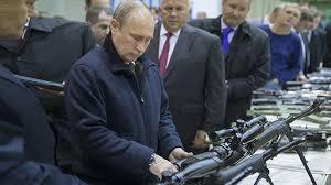 Putin 072214