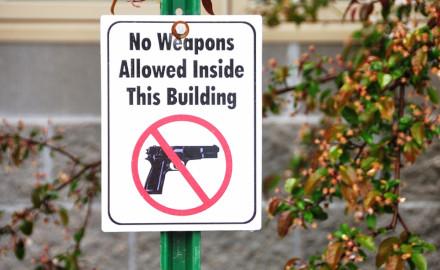 gun_free_zone_anti-gun_F