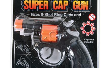 cap_gun