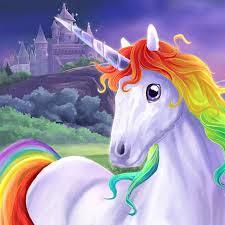 unicorn_F