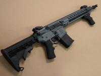 AB-Arms-P-Grip