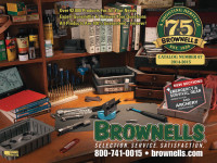 Brownells-67th-Catalog