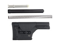 Brownells AR15 Buttstock Kit