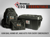 Brownells-Emergency-kits.01