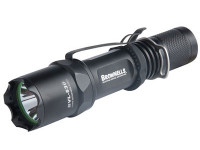 Brownells-flashlight