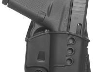 Fobus-GL42ND-holster