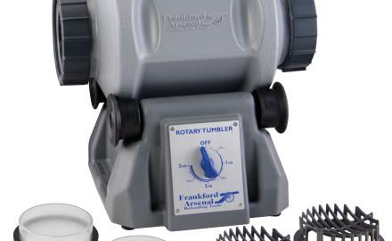 Frankford-Rotary-Tumbler