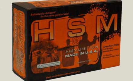 HSM-Double-Duty-Combo