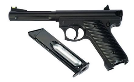 HatsanTAC-Boss-250XT