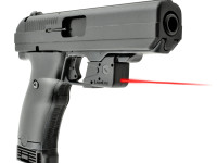 LaserLyte-Hi-Point-pistol