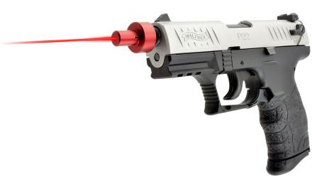 LaserLyte-LT-LR