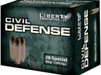 Liberty-.38-Special
