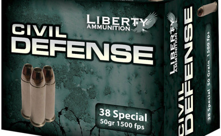 Liberty-.38-Special